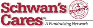 SchwansCares_logo